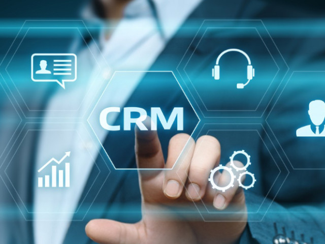 crm-il-cloud